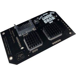 画像1: DC GDEmuPro V5.65 [gamebank-web.com]